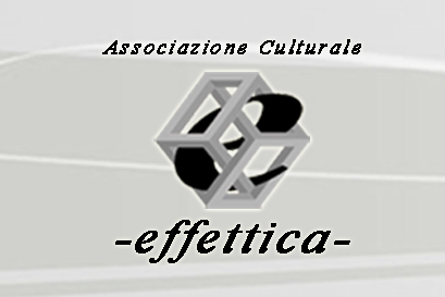 Corso di Illuminotecnica - in teatro e al cinema