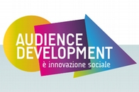 Audience Development è innovazione sociale
