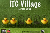 ITC Village – Estate 2020