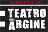 Teatro dell'Argine - The Metamorphosis/La Metamorfosi